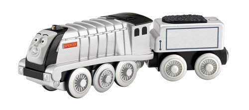 fisher-price-thomas-the-train-wooden-railway-battery-operated-spencer
