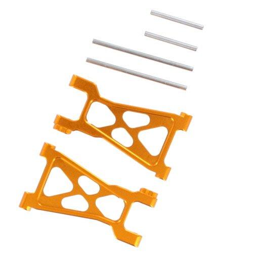 Spare Lower Suspension Arm - 5