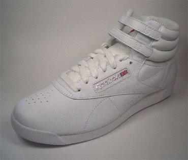multisport indoor Reebok Reebok indoor multisport Reebok Reebok multisport scarpe indoor scarpe scarpe Sqf1q4