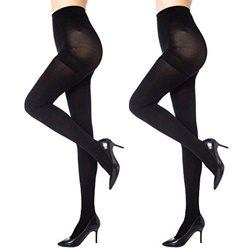 Buy black tights