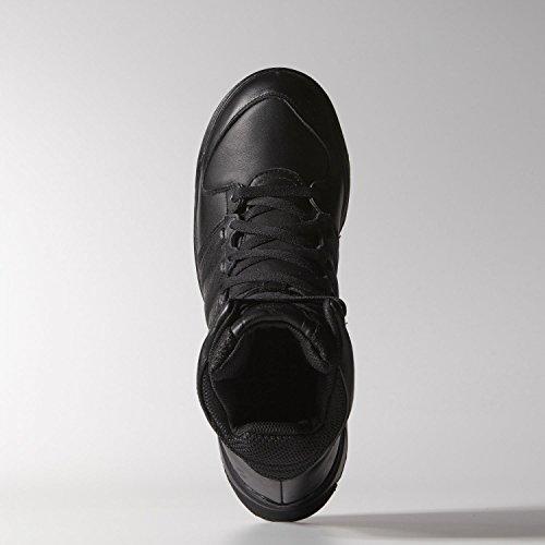 Adidas GSG 9.2 Military Boots Black