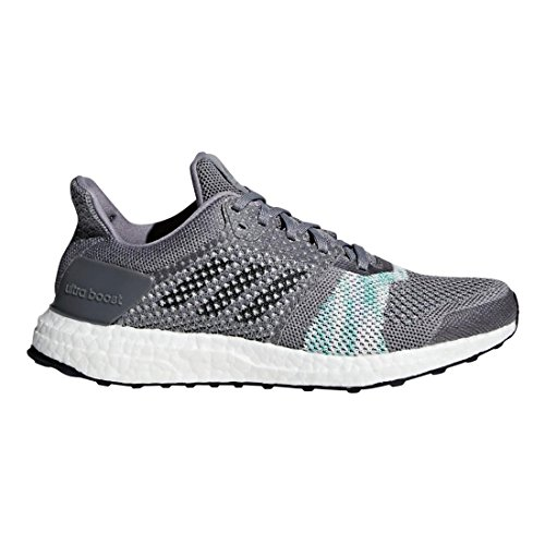 adidas Originals Women's Ultraboost St Crayon White/Black/Aero Green outlet 2015 sale largest supplier buy cheap with credit card popular for sale clearance cheap price RowBf