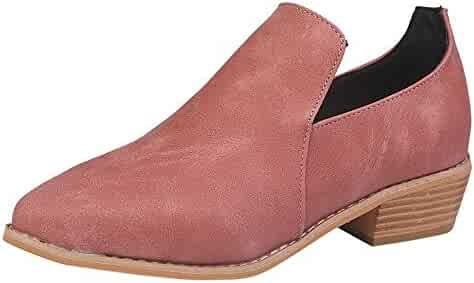 63e1904992b5e Shopping Pink - Wedge - Under $25 - Boots - Shoes - Women - Clothing ...