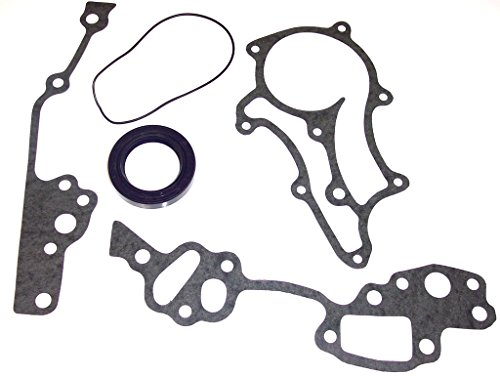 Bestselling Timing Cover Seals