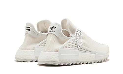 Adidas Pw Human Race Nmd Tr - Us 5.5