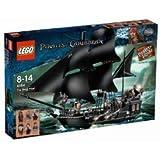 レゴ パイレーツ・オブ・カリビアン ブラックパール号 4184 LEGO 並行輸入品 【国内版と同製品】