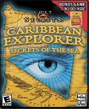 lost-secrets-caribbean-explorer-w-lost-secrets-bermuda-triangle