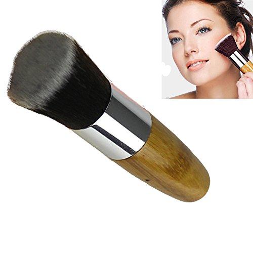 hair brush ser - 9