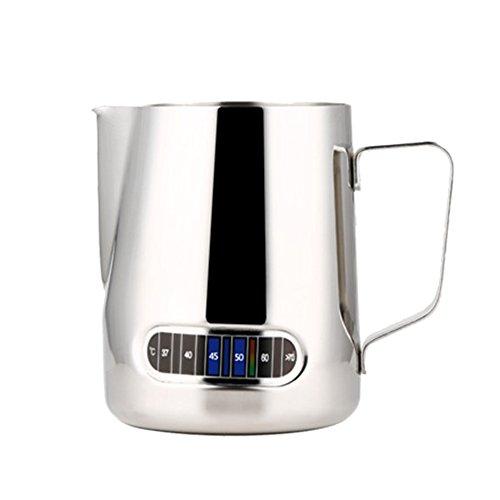 espresso maker thermometer - 9