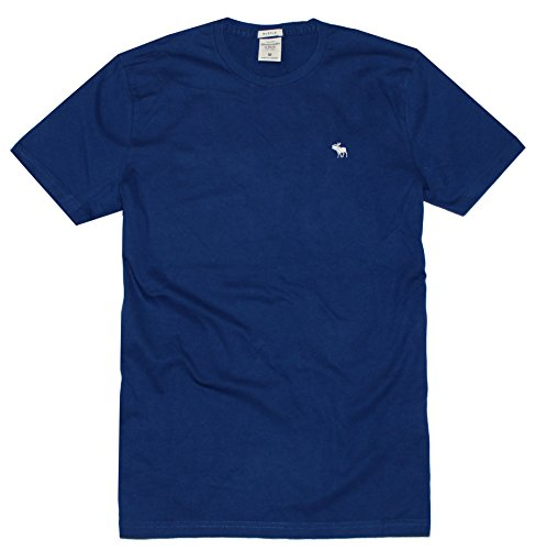 abercrombie-fitch-men-muscle-fit-iconic-logo-tee-m-blue