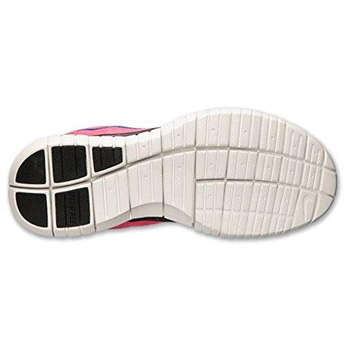 Nike Gree Og 14 Rosa Blu Bianco Scarpe Da Donna Scarpe Da Ginnastica