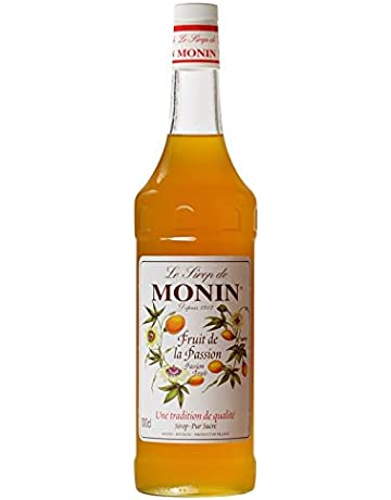 Monin Fruit de la Passion 1L