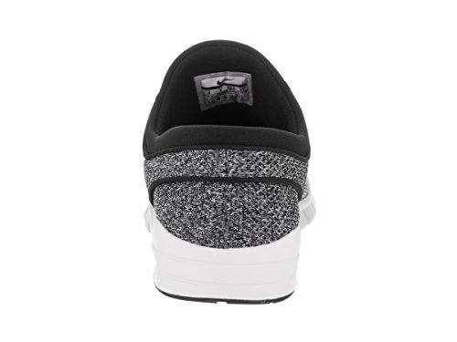 Nike Nike Nike Nike Nike blanc Nike Nike Nike Nike blanc Nike blanc Nike Nike xwBgq4