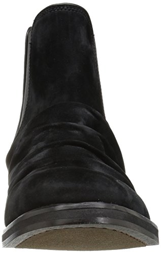 Pictures of Guess Men's Jarson Chelsea Boot GMJARSON 6