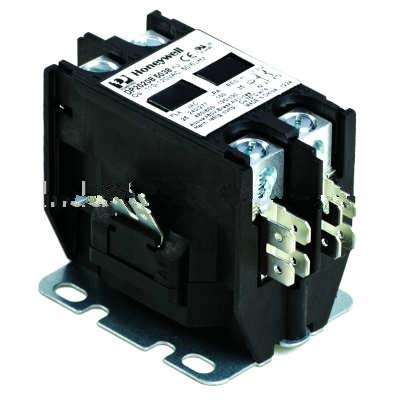 The Best Honeywell 120V Contactor 2 Pole