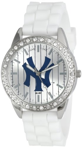 Game Time Women's MLB-FRO-NY3