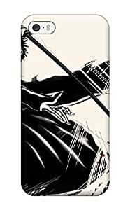 fashion case Awesome case cover/iphone 6 4.7 Defender gzolrNHX9rW case cover