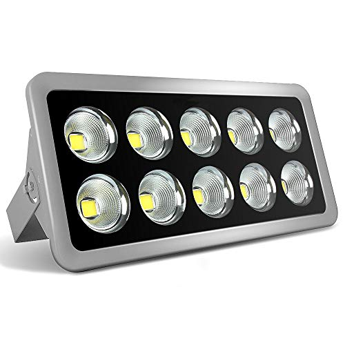 High Power Led Outdoor Lights in US - 4