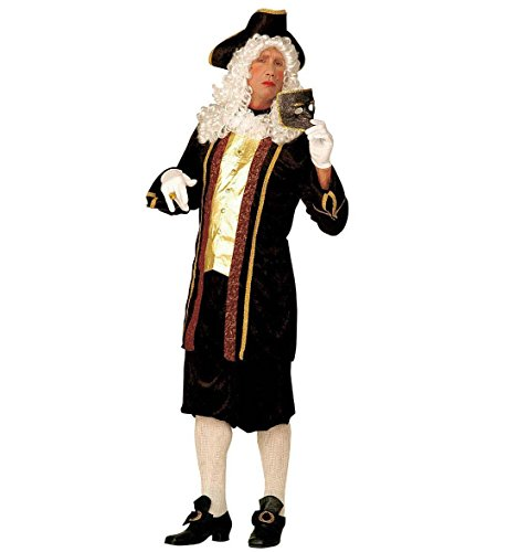 Buy nobleman fancy dress - 4