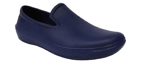 322df435c1c8b Evacol Unisex Nursing Clogs Ultralite Nurse Shoes unifororm ...