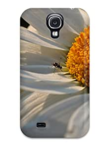 Extreme Impact Protector TLtGwBw10241minpv Case Cover For Galaxy S4