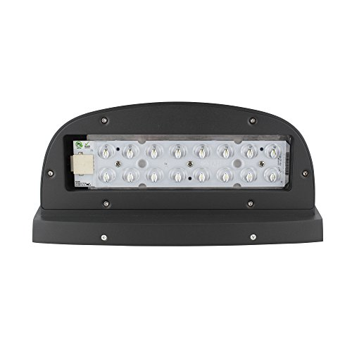 Gardco Led Light Fixtures - 1