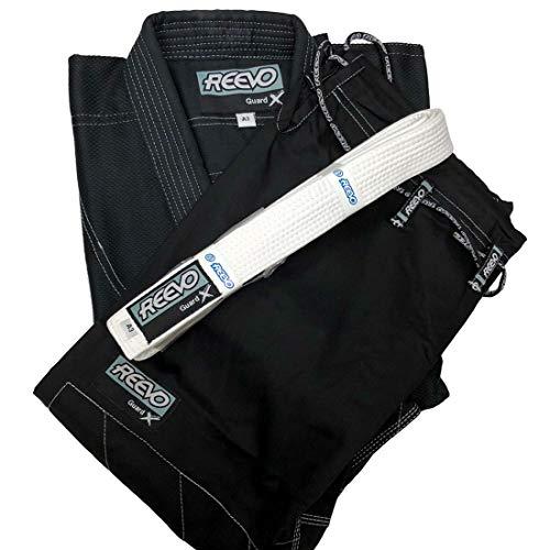 Suit 6-24 Months liu chunyans Newborn Curling Sport Short Sleeve Climbing Clothes Pajamas Sleepwear 100/% Cotton