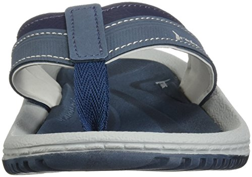 Unisex Adulto Piscina Varios R82243 Raider XVI Dunas Multicolor y Playa 24498 de Chanclas Rider Colores Zapatos wwv8gzx