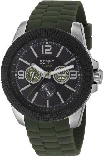 Esprit A.ES105831002 - Men's Watch
