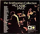 Smithsonian Collection Of Classic Jazz by…