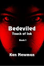 Bedeviled (Touch of Ink Book 1)