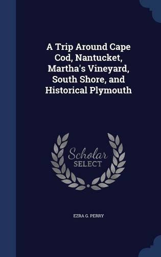 Nantucket Cape Cod - 5