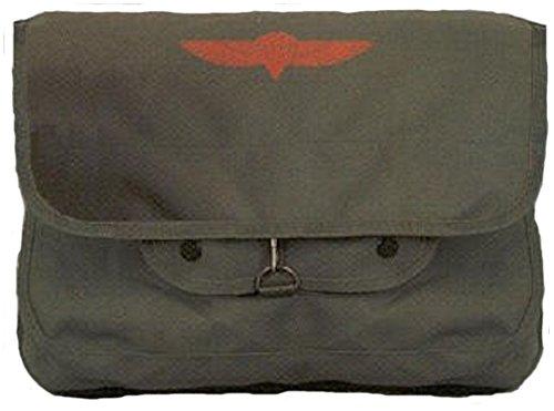 OD-Israeli-Paratrooper-Shoulder-Bag