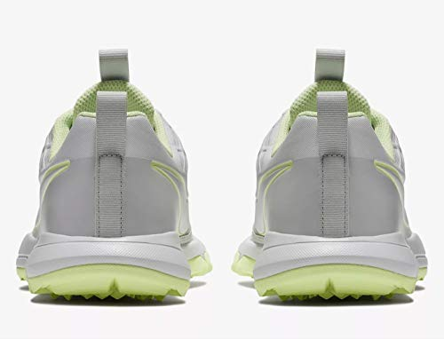101 2 Wmns Barely Pure Volt Aa1846 Platinum Nike Explorer Femmes EdXcqdvw