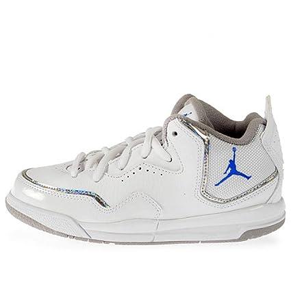 sports shoes 29351 c4968 Nike - Zapatillas Running - 818097-301 Lunartempo 2 - Hombre - 44 1 2   Amazon.es  Deportes y aire libre
