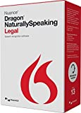 The Best Nuance Dragon Naturally Speaking Legal 13.0 Academic