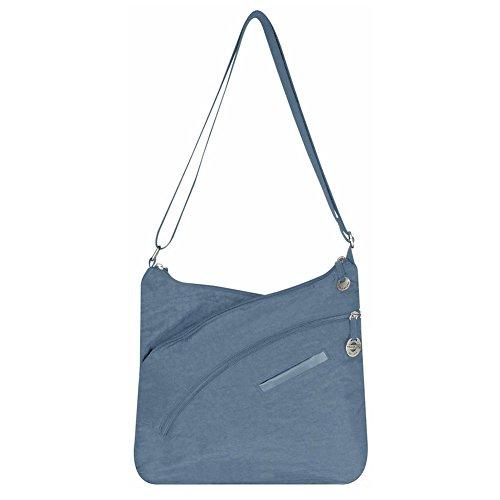 travelon-criss-cross-organizer-shoulder-bag-denim