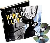 """Afficher """"Le monde fou de Harold Lloyd"""""""