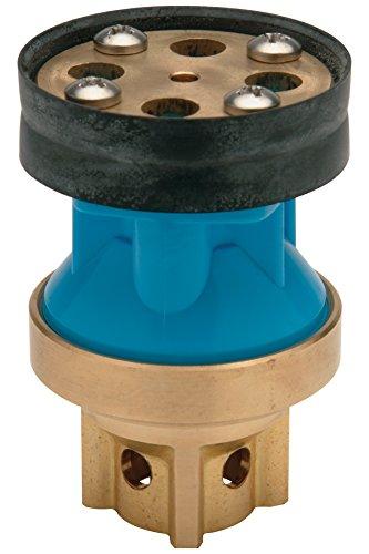 Gpf Piston Flush Valve - Zurn P6200-EC-WS1 Commercial Brass 1.6 gpf Metroflush Piston Flush Valve and Flushometer Repair Kit