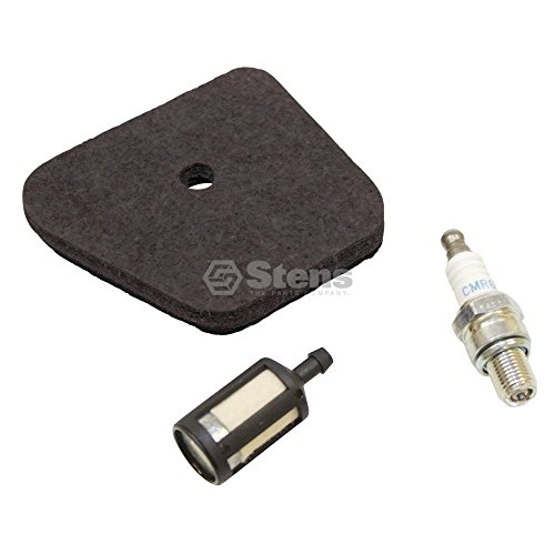 stens-605-124-stihl-tune-up-kit-fs90r-fs100rx-fs110r-fs130r-km90-trimmer-etc