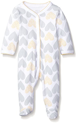 sterling-baby-by-vitamins-girls-footed-coverall-allover-hearts-3-months