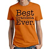 City Shirts Grandma T-shirts Review and Comparison