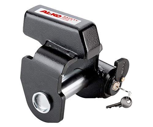 AL-KO 1730541 Safety Premium