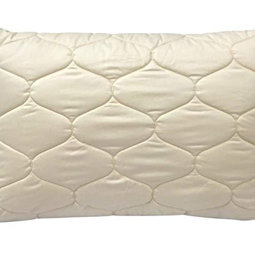 Natura Organic Latex Pillow (Standard)