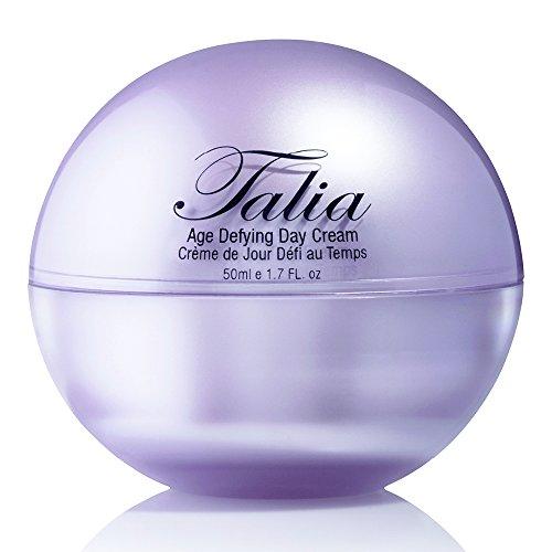 talia-age-defying-day-cream-50-ml