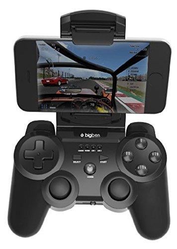 BIGBEN BB318401 Gamephone Controller Pro fü r iOS/Android Eingabegerät Zubehör