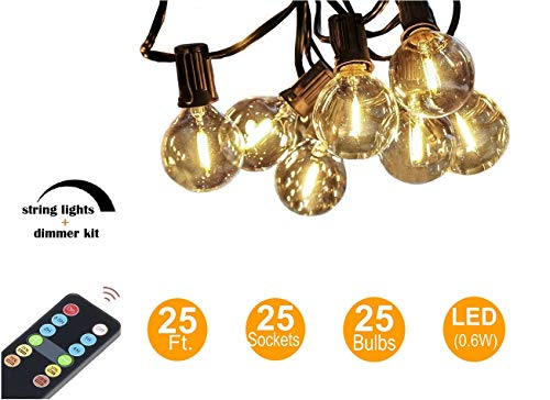 Quality Low Cost Indoor And Outdoor Lighting Products in US - 3