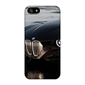 Tpu Cases For Samsung Galaxy S5 I9600/G9006/G9008 With New Bmw
