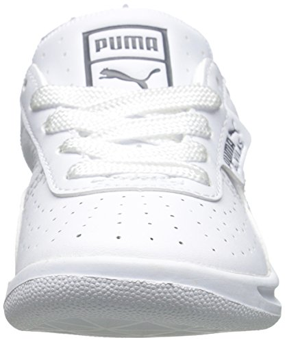 174a4510f14d puma g vilas purple kids cheap   OFF64% Discounted