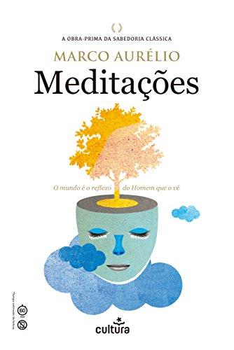 Meditações (Cultura em 60 Minutos Livro 2)